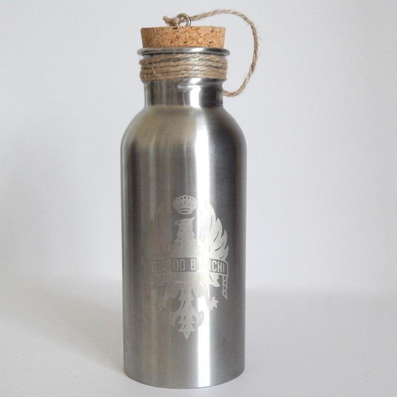 Vintage Water Bottle 78