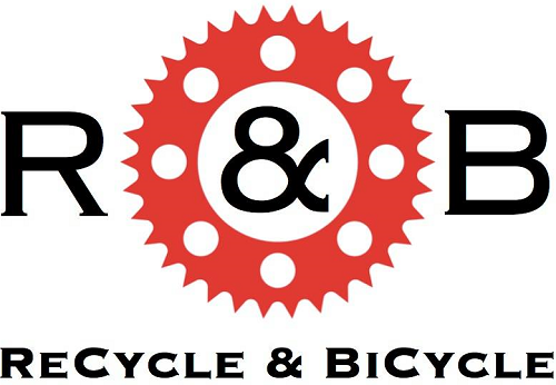 ReCycle & BiCycle