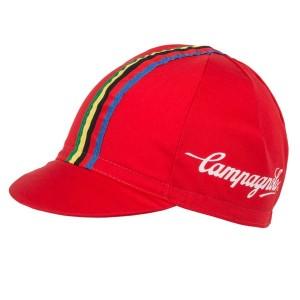 Campagnolo Red Cap