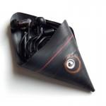 inner tube case / purse