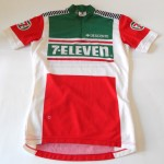 Vintage & retro cycling clothes from ReCycle And Bicycle