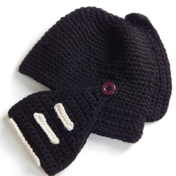 cycling beenie hat