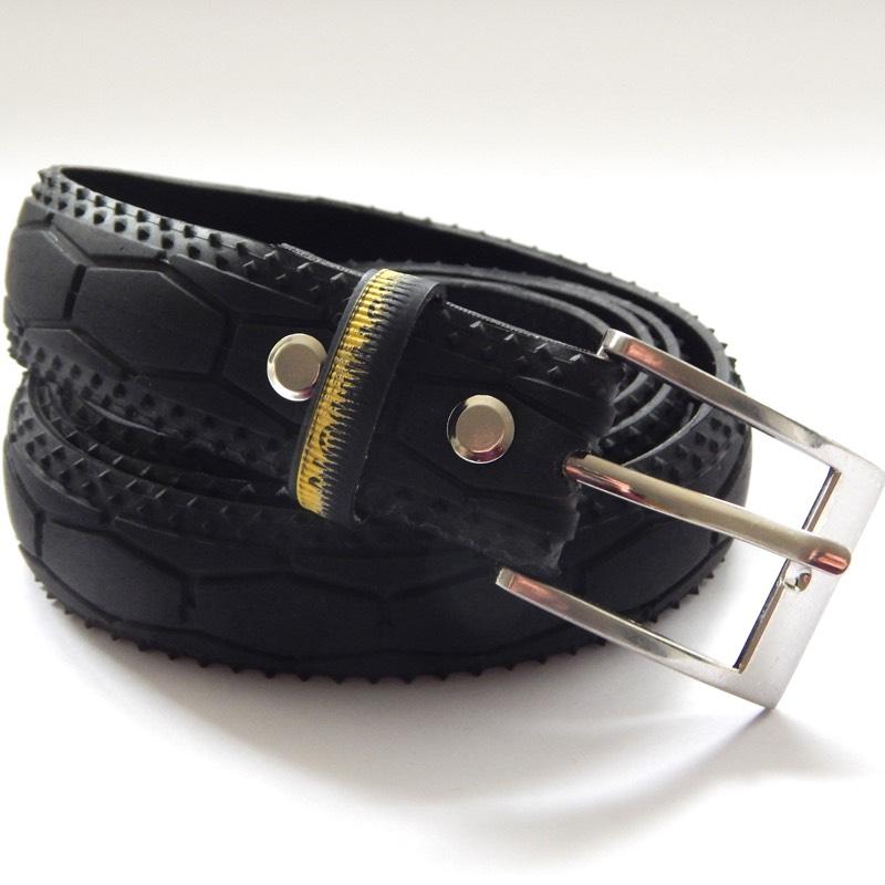 Brompton Belts