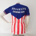 vintage retro cycling cycle clothing jersey