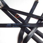 inner tube innertube braces suspenders wedding cycling