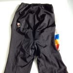 vintage & retro cycle clothing at Recycle & bicycle