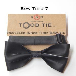 inner tube bow tie 7