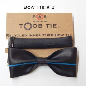 inner tube bow tie 3