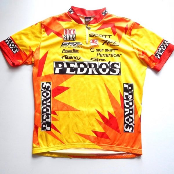 Vintage   Retro Cycling Jerseys - Page 2 of 3 - ReCycle   BiCycle 472d6aa3b