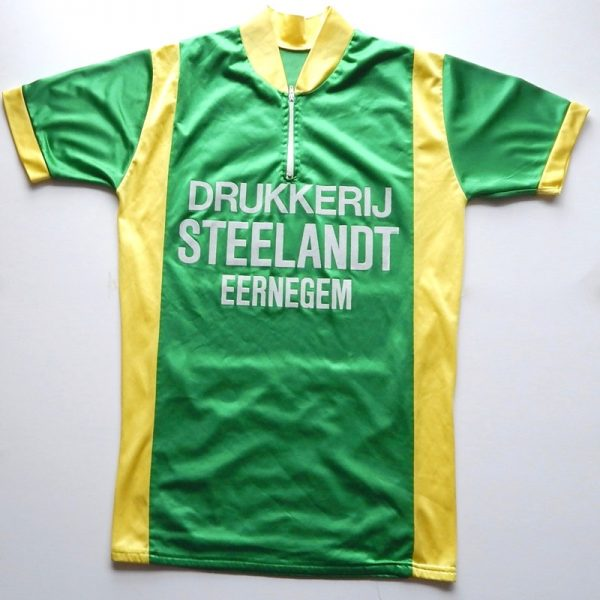 retro cycling jerseys