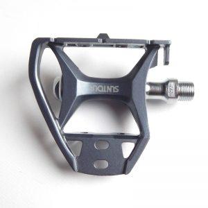 suntour gpx pedals