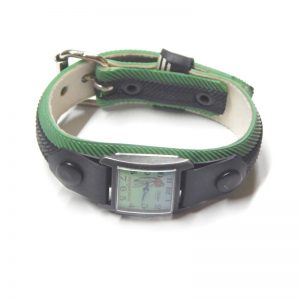 https://www.recycleandbicycle.co.uk/product/custom-recycled-bicycle-tyre-watch-strap/