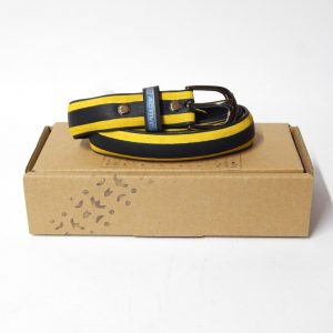 The width of the belt is approx 3cm, ″1.25.